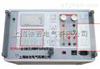 KDHG-E变频互感器特性综合测试仪