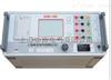KDHG-500电压法互感器特性综合测试仪