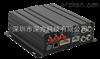 SF-7210CZ-5HD5路高清车载4G,车载4G无线传输设备, 车载无线监控系统