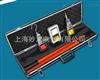 永利会员登录网址_TAG-8000无线高压核相仪
