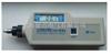 上海特价供应VM63A便携式数显测振表