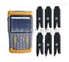 MY5007型保护回路矢量分析仪(三钳、六钳)