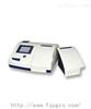 面料甲醛测试仪_纺织品甲醛含量测试仪