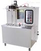 SYD-2430石油产品冰点测定仪
