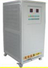 BX7变压器容量测试负载柜