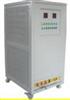 BX7高精度测控可调负载箱2