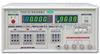 TH2615E电容测量仪