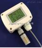 HD2008温湿度变送器