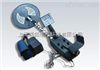AK-1800AK-1800 地下金属探测仪