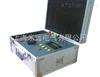 YLJB100 系列继电保护校验仪