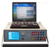 ZDKJ660微机继电保护测试系统