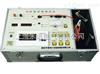 ZDK-2000真空度测试仪