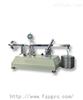 土工布厚度测定仪_土工布厚度试验仪