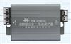 視頻監控系統二合一系列網絡攝像機防雷器
