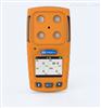 ADT30A-CD4国产四合一气体检测仪