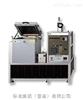 硫化氢试验箱-硫化氢气体腐蚀试验箱价格报价