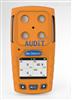 ADT30A-CD4高性能四合一浓度检测仪