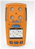 ADT30A-CD4四合一检测仪厂家